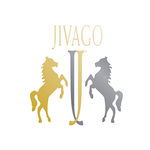 Jivagowatches