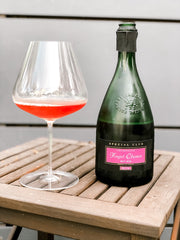 special club champagne