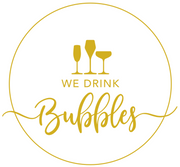 We Drink Bubbles