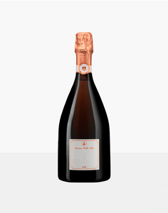 champagne club, champagne gift, unique gift ideas, wine delivery, wine subscription