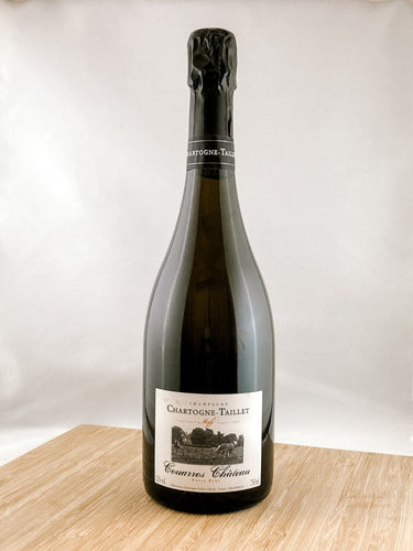 Chartogne-Taillet Champagne, part of our champagne delivery and great for unique gift ideas.