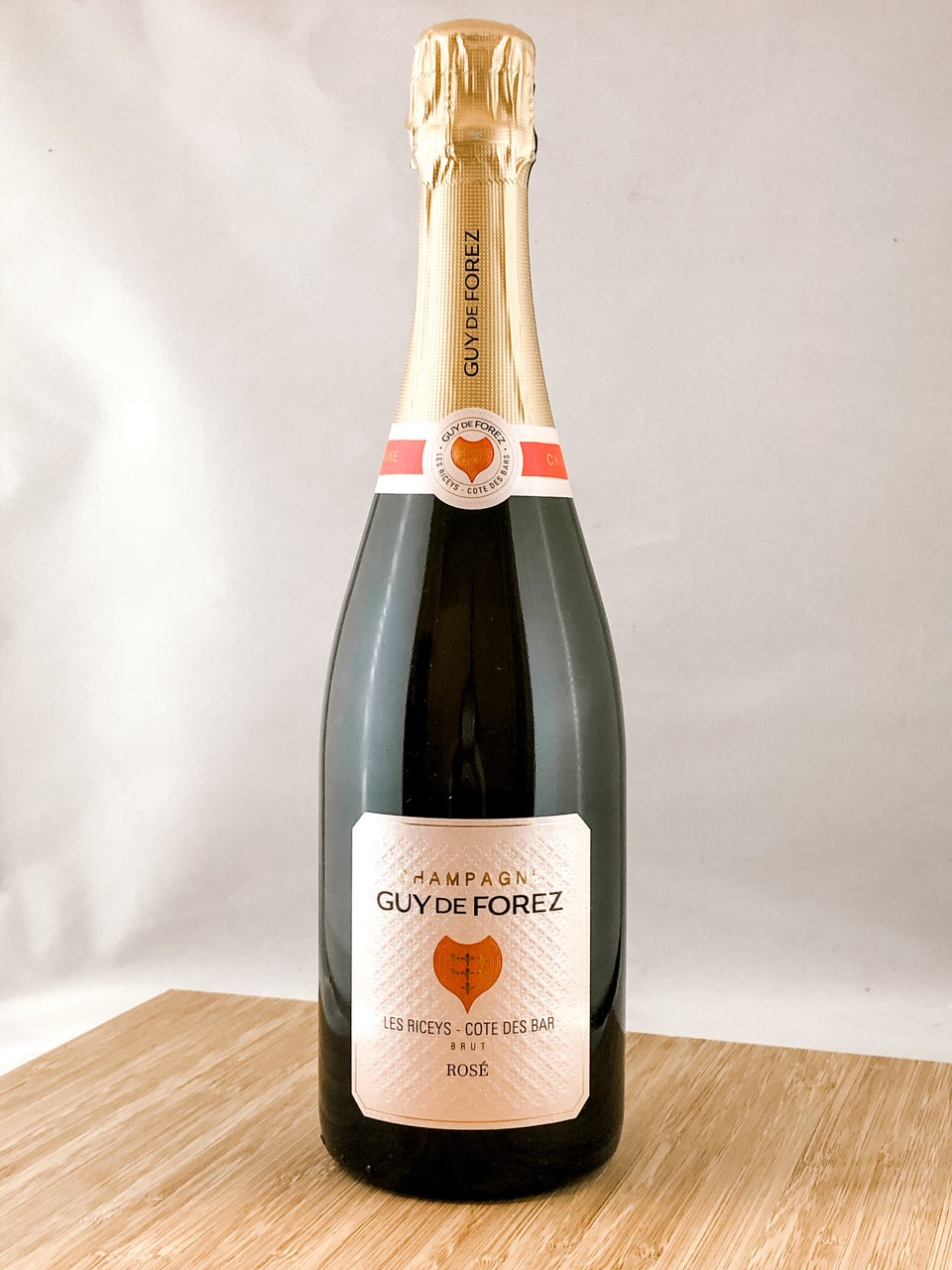 guy de forex Champagne, part of our champagne delivery and great for unique gift ideas.