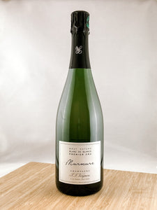 JL Vergnon Conversation Brut, part of our champagne delivery and great for unique gift ideas.