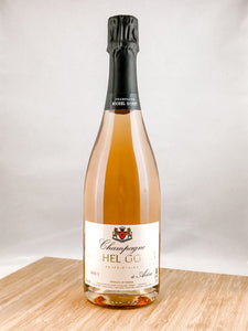 michel gonet brut rose, part of our champagne delivery and great for unique gift ideas.