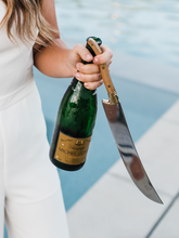 champagne saber | champagne gifts