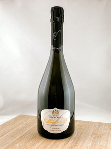 Vilmart & Cie Champagne 'Grand Cellier d'Or' 2014