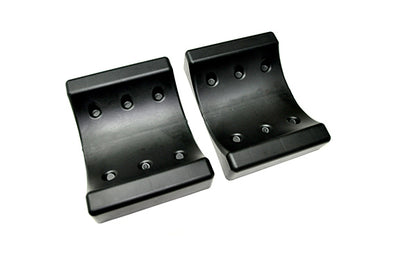 Support Feet (set of 2)