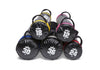 AQA Stability Trainers (Set of 5)