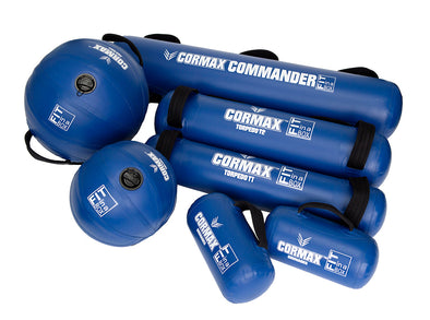 CorMax – Gym Kit