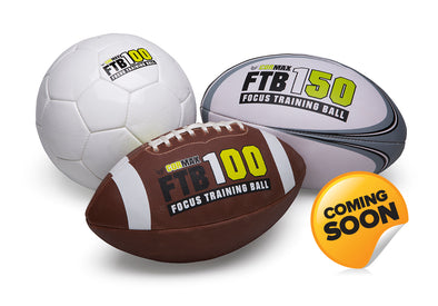 FTB – Focus Training Ball