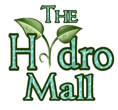 The Hydro Mall