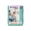 Bambo Nature Nappies Size 6 - 20 Pack