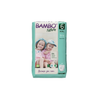 Bambo Nature Nappy Pants Size 6 - 18 Pack