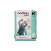 Bambo Nature Nappy Pants Size 5 - 19 Pack