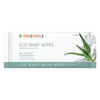 Ecoriginals Water Wipes - 70 Pack