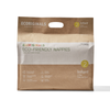 Ecoriginals Nappies Size 2 Infant 4-7kg - 28 Pack
