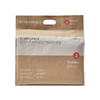 Ecoriginals Nappies Size 4 Toddler 10-14kg - 22 Pack