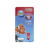 Huggies Little Swimmers Large - 10 Pack