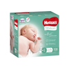 Huggies Ultimate Newborn Nappies Size 1 - 108 Pack