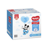 Huggies Ultra Dry Nappies Size 3 Crawler Boy - 136 Pack