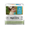 Moltex Nature Nappies Size 5 Junior 11-25kg - 25 Pack