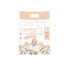 Pandas by Luvme Eco Nappies Size 3 - 18 Pack