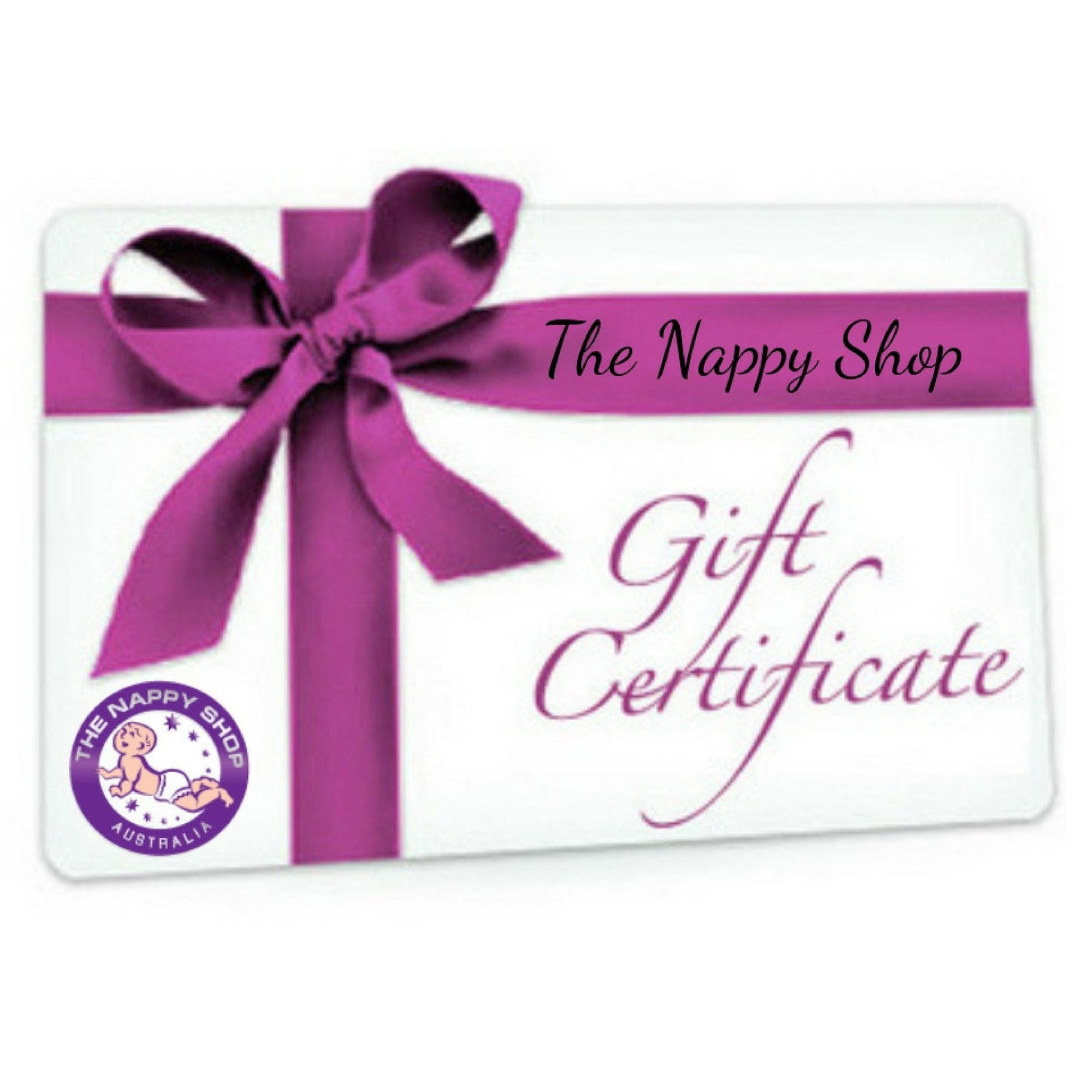 nappy shoppe coupons