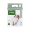 Tooshies by TOM Pure Baby Wipes Aloe Vera & Chamomile - Value Pack 4x70