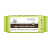 Wotnot Baby Wipes - 70 Pack