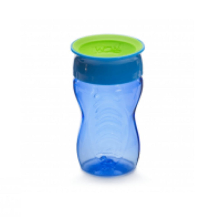 WOW® Multi-Function Spill Free Cup