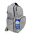 Big Softies Nappy Bag Backpack