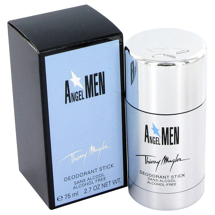 Angel Deodorant Stick By Thierry Mugler
