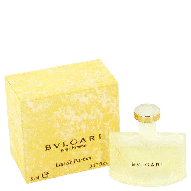 Bvlgari (bulgari) Mini EDP By Bvlgari