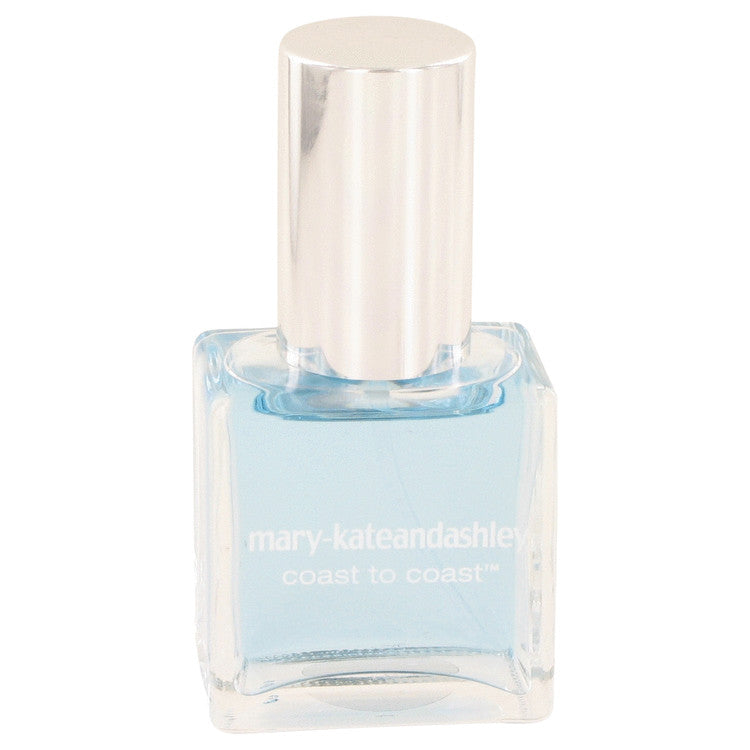 Coast To Coast La Eau De Toilette Spray (unboxed) By Mary-Kate and Ashley