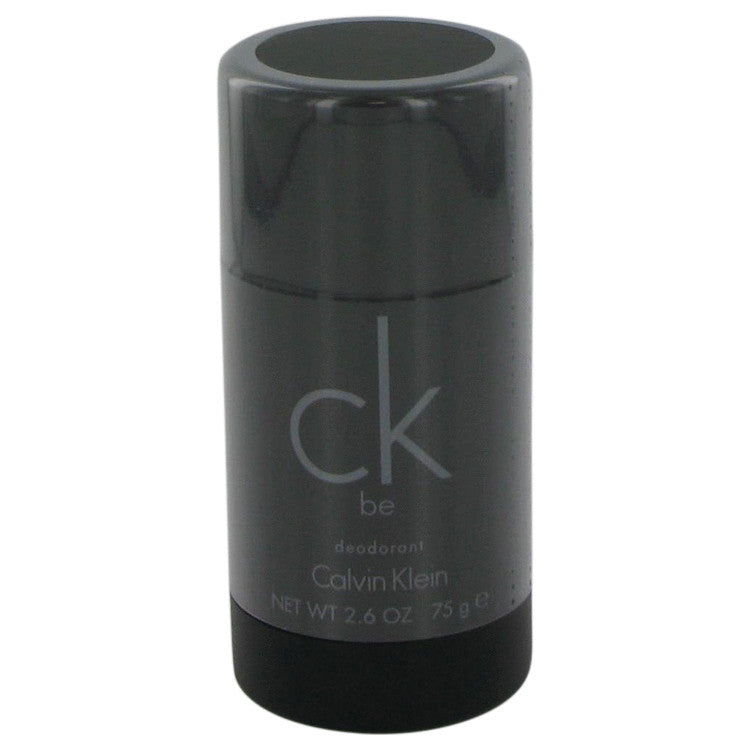 Ck Be Deodorant Stick By Calvin Klein