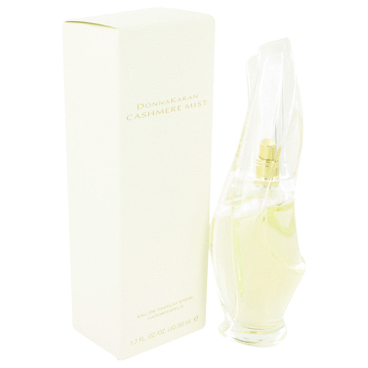 Cashmere Mist Eau De Parfum Spray By Donna Karan