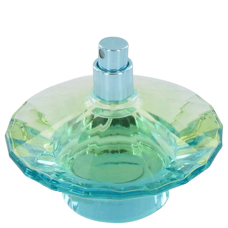 Curious Eau De Parfum Spray (Tester) By Britney Spears