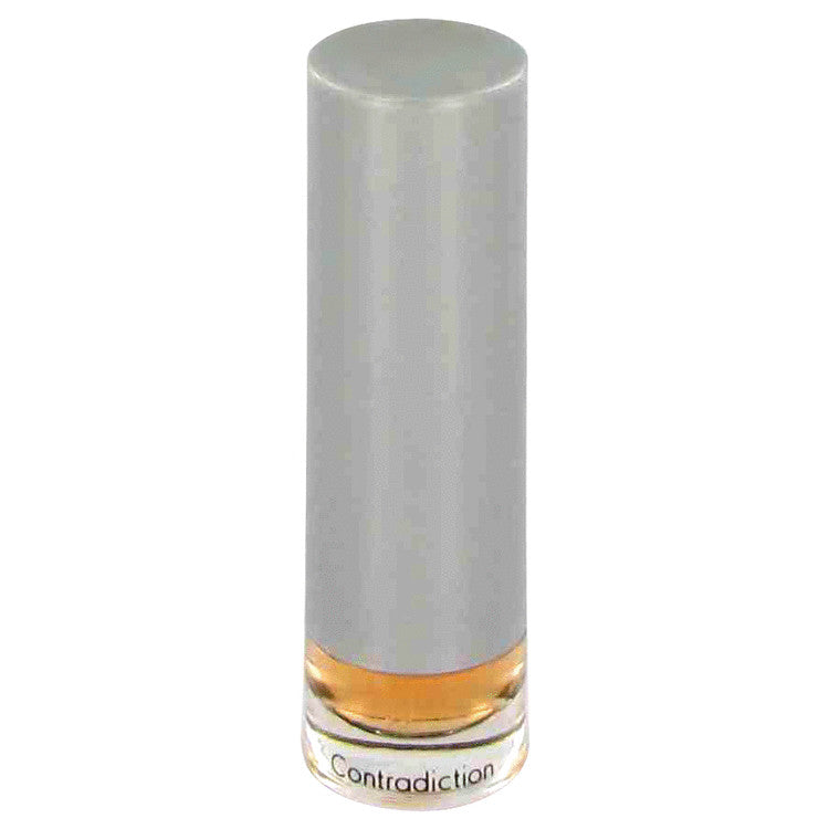 Contradiction Mini EDP Spray (unboxed) By Calvin Klein
