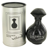 Dalimix Black Eau De Toilette Spray By Salvador Dali