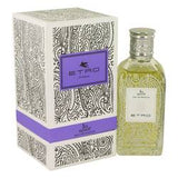 Etro Io Myself Eau De Parfum Spray By Etro