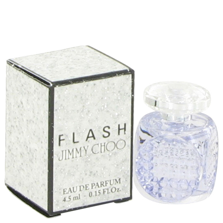 Flash Mini EDP By Jimmy Choo