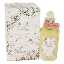 Equinox Bloom Eau De Parfum Spray By Penhaligon's
