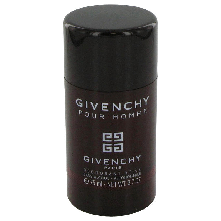 Givenchy (purple Box) Deodorant Stick By Givenchy
