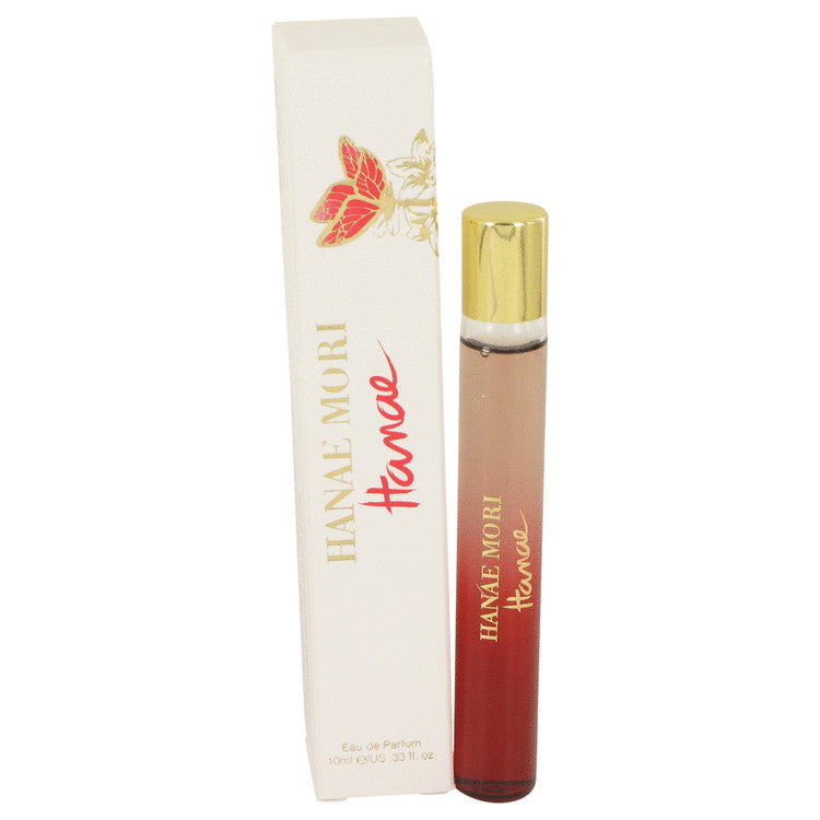 Hanae Mini EDP Rollerball Pen By Hane Mori