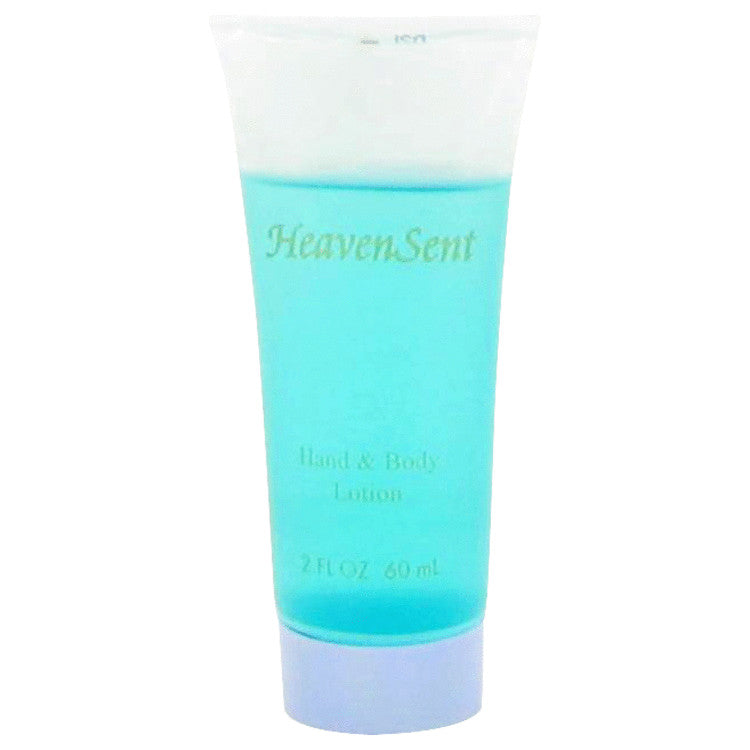 Heaven Sent Hand and Body Lotion By Dana