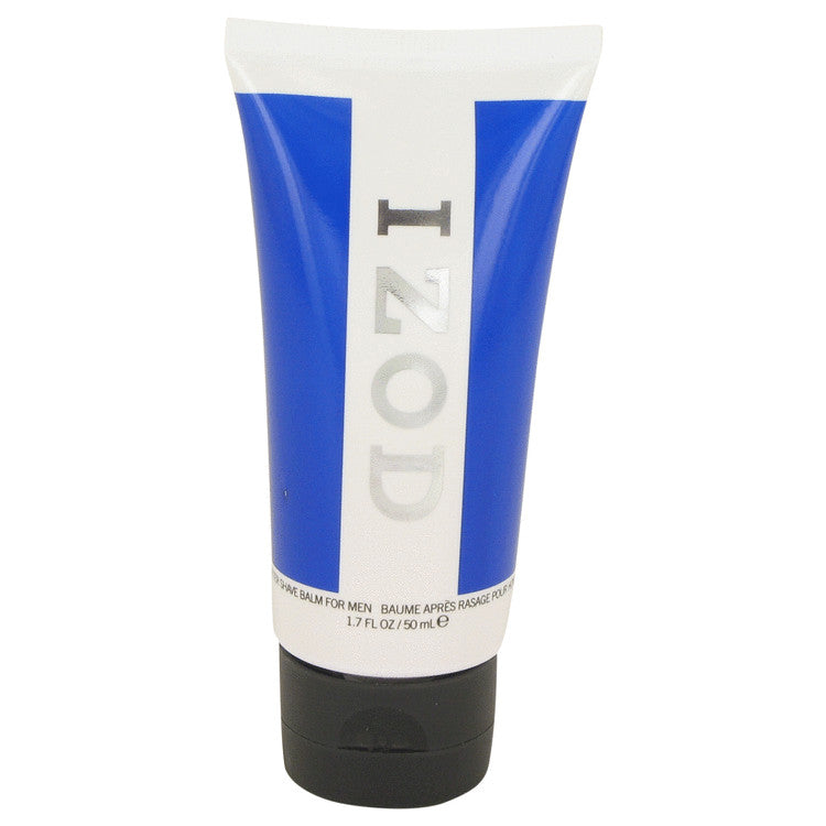 Izod After Shave Balm in IZOD Bag By Izod