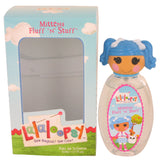 Lalaloopsy Eau De Toilette Spray (Fluff n Stuff) By Marmol & Son