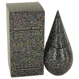 Midnight Rain Eau De Parfum Spray By La Prairie