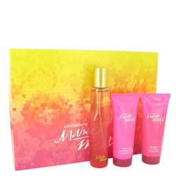 Mambo Mix Gift Set By Liz Claiborne
