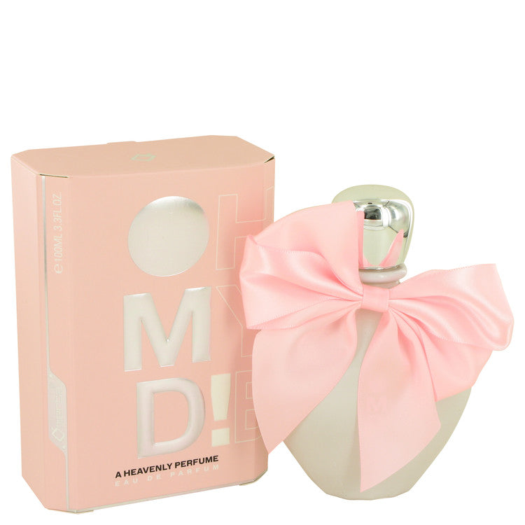Omd Oh My Dear Eau De Parfum Spray By Omerta